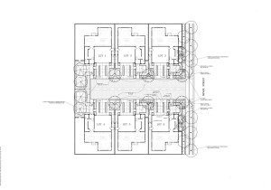 mark-gross-residential-project