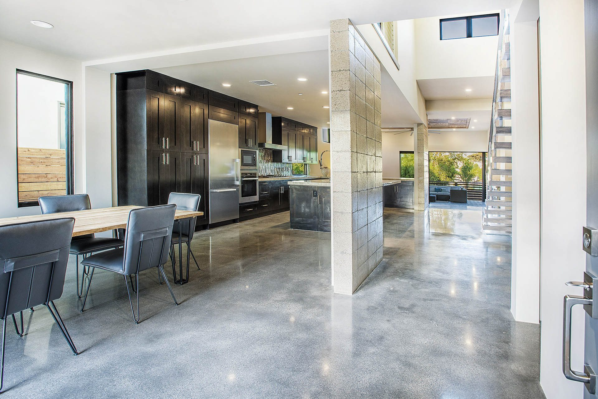 high-end-custom-homes-san-diego
