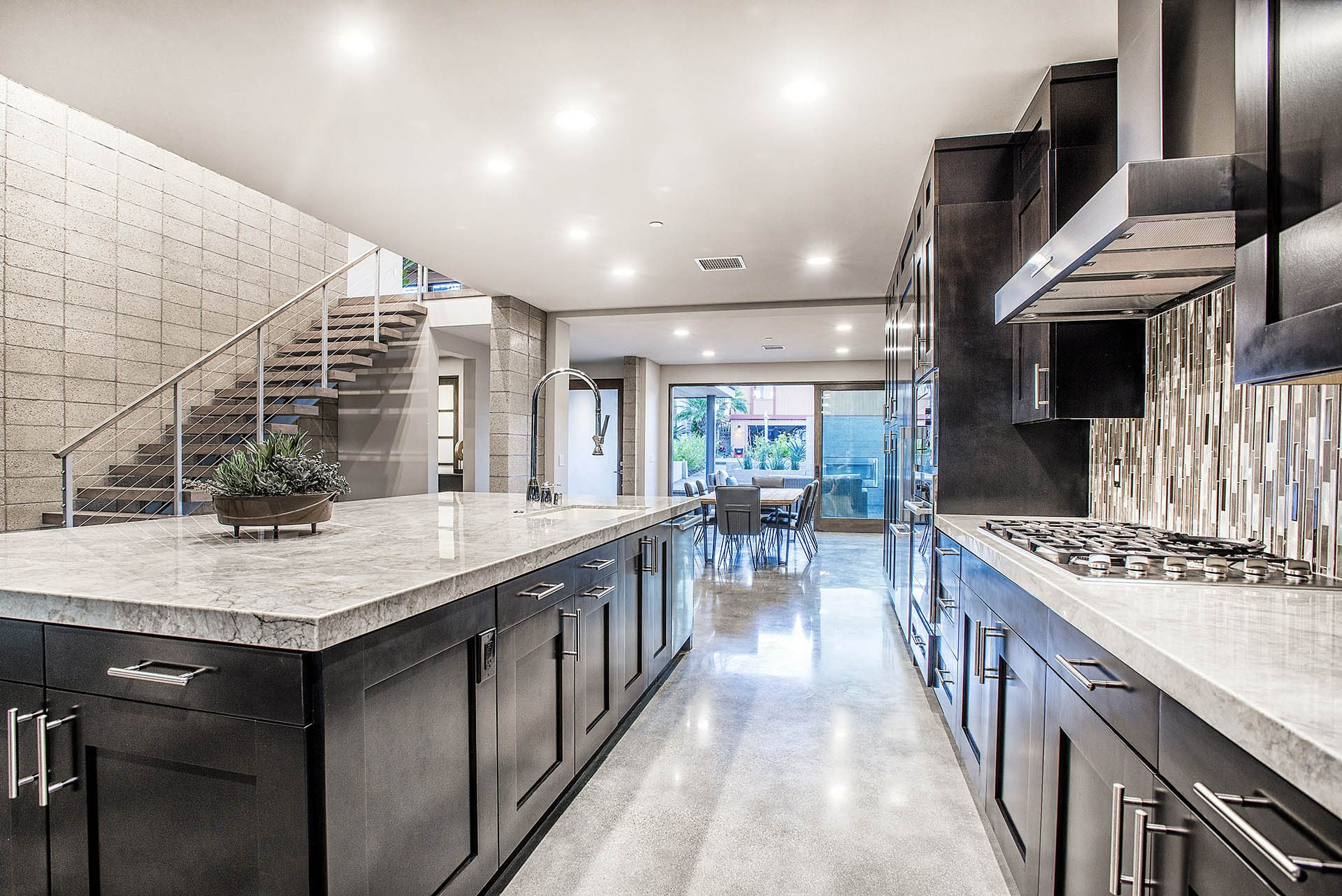 custom-kitchen-san-diego