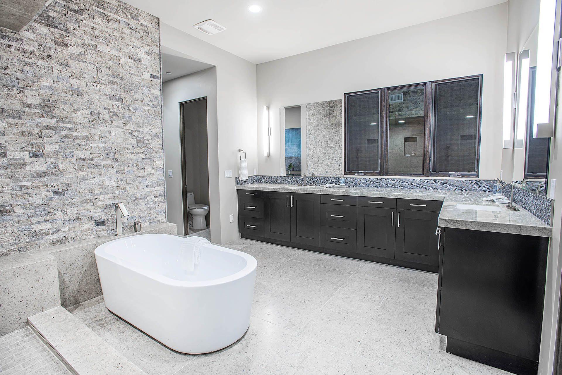 custom-master-bath