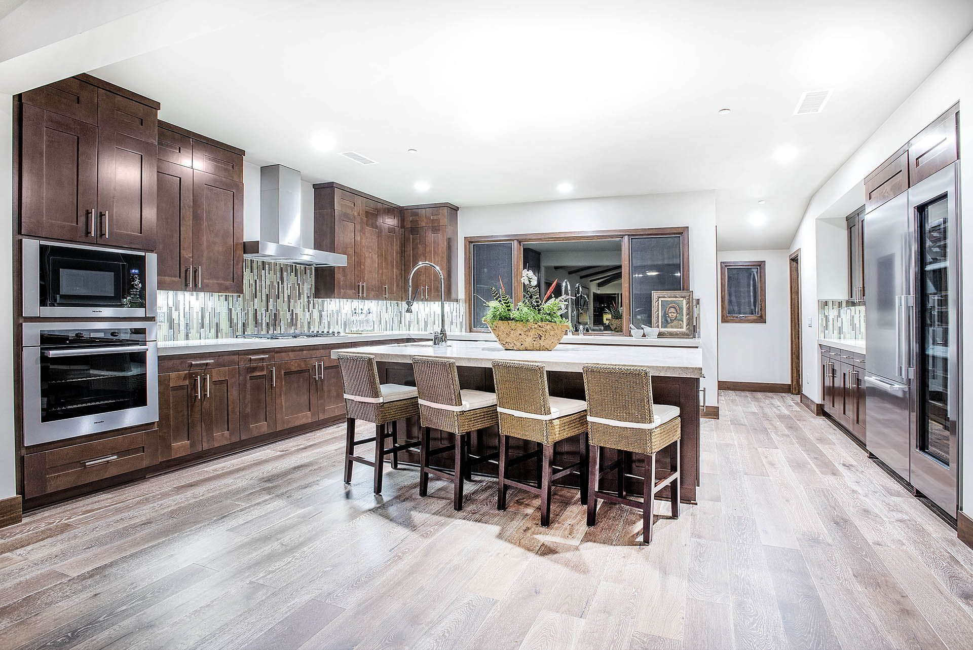 custom-luxury-kitchen-san-diego