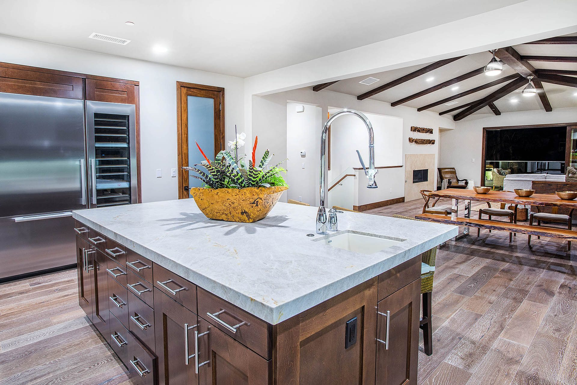 custom-gourmet-kitchen-san-diego