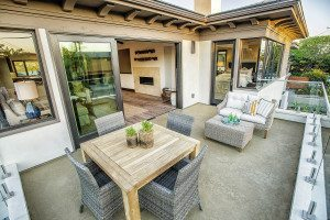 outdoor-living-spaces-san-diego
