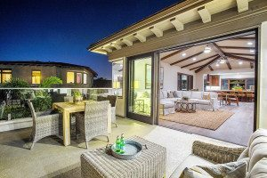 outdoor-living-space-san-diego