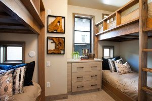 custom-bunk-beds-san-diego