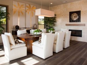 luxury-dining-room-custom